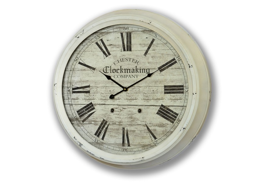 Hodiny Chester Clockmakers 62,5cm